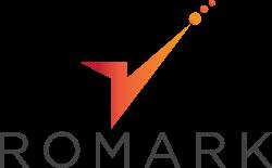 www.romark.com Logo